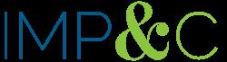 IMP & C Logo